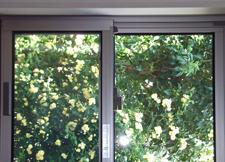 窓ガラス・サッシ